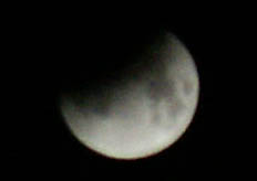eclipse9nov03-2.jpg